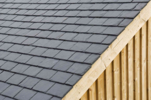 Roofing by Martin Roofing and Siding