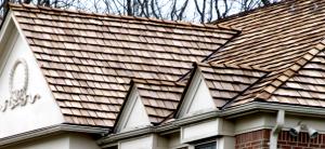 choosing roof color